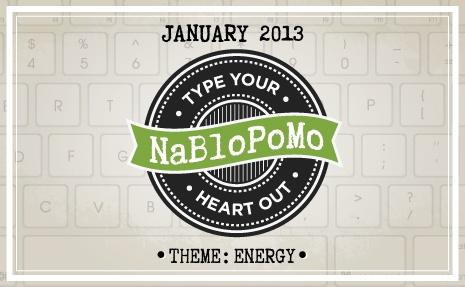 NaBloPoMo_012013_465x287_ENERGY