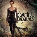 RIDLEY - Beautiful Creatures
