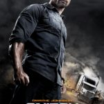 Snitch in theaters 2/22/13