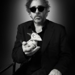 Frankenweenie – An Interview with Director Tim Burton