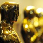 Beasts of the Southern Wild, Lincoln, Django Unchained Nominated for Best Picture