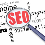 SEO Special 50% Off – 4 Days Only
