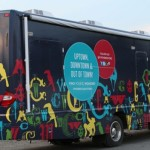 Bus-Vinyl-Wrap-KNAM-Media-C_-Wonder
