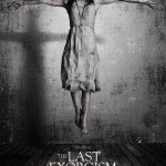 The Last Exorcism Part 2 – 3D Movie Poster and Trailer