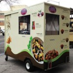 Food-Cart-Advertising-by-KNAM-Media-Group