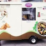 Food-Cart-Wraps-Advertising-by-KNAM-Media-Group