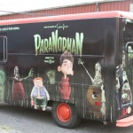 Truck-Wraps-by-KNAM-Media-Group-ParaNorman