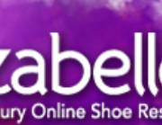 A New, Quick and Easy Way to Repair Your Shoes – A Zabellos Giveaway