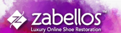 zabellos logo
