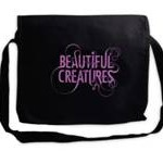 beautiful creatures bag