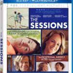 The Sessions Blu-Ray Giveaway – Sponsored by Film-Book.com
