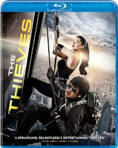 the-thieves-blu-ray