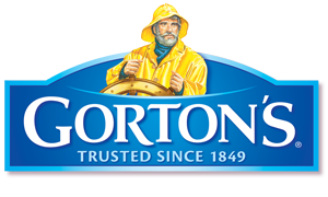 Gorton's Seafood Challenge & Giveaway
