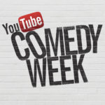 YouTube Comedy Week (May 19-25)