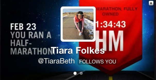 Tiara Beth