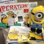 despicablemeprizepack
