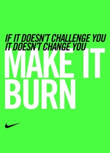 challengeyourself
