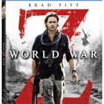 World War Z, Bates Motel: Season One on DVD Tuesday 9/17/13