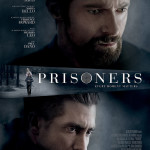 """Gripping and Suspenseful"" – Prisoners in Theaters Today"