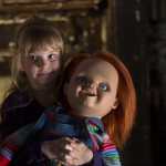 Curse of Chucky Blu-ray/DVD Giveaway