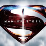 Man of Steel, Turbo on DVD Tuesday 11/12/13