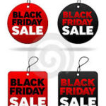 Black Friday Deals for the Fitness Enthusiast