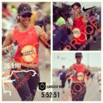 Top 5 Reasons to Run Nike Women's Marathon San Francisco