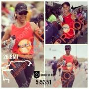 Top 5 Reasons to Run Nike Women's Marathon San Francisco