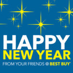 happy new year best buy