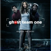 Ghost Team One DVD Giveaway