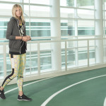 Maria_Sharapova_in_Aztec_Alibi_Tights_20754