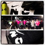 Get Winter Fit – A NTC Hyperwarm Event
