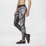 Nike-Pro-Tattoo-Tech-Tights-3