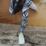 Nike-Pro-Tattoo-Tech-Tights-4