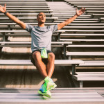 NikeDayA-837_26660