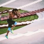 NikeDayB-1643_26663