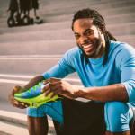NikeDayB-2385_26666