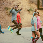 NikeDayB-2581_26665