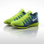 Nike_Flyknit_Lunar_2_M_Pair_26860