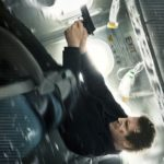 Non-Stop in Theaters Friday 2/28 – Quick Giveaway