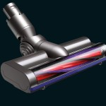 Dyson DC59 Now Available at Best Buy