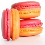 Hello Spring – Free Italian Ice, Free Macarons, Free Grande Iced Coffee