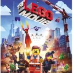 "Everything Is Awesome! ""The LEGO Movie"" on Blu-ray/DVD Tuesday 6/17/14"