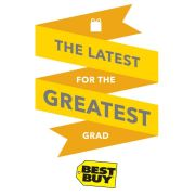 Fitness Gifts for the Grad via Best Buy