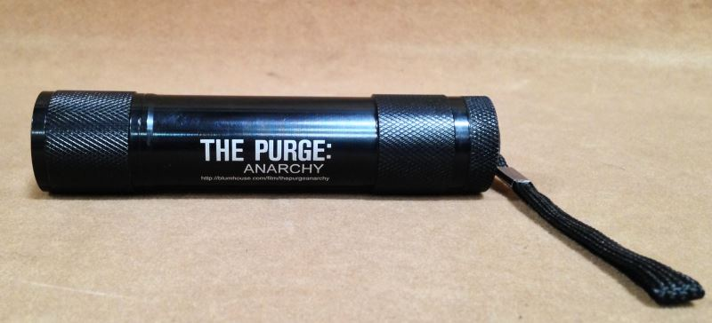 THE PURGE FLASHLIGHT.jpg