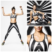Nike Tight of the Moment – Summer 2014