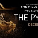 The Pyramid in Theaters December 5 (First Trailer)