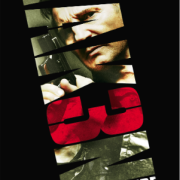 Taken 3 – First Trailer