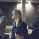 New Seasons of SHOWTIME's Homeland and The Affair will return in 2015