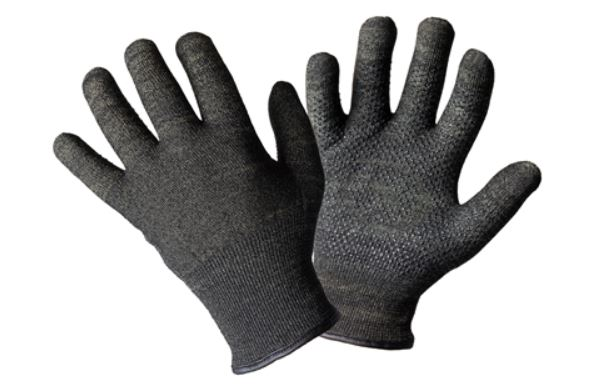 Stay Warm and Sociable with Glider Gloves (Giveaway)